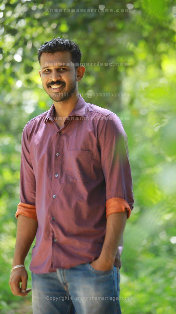 Bijith. AV ( Vishakam ) 9809570839
