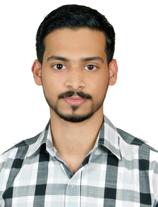 Midhun Mohan (Makayiram) 9947 919897