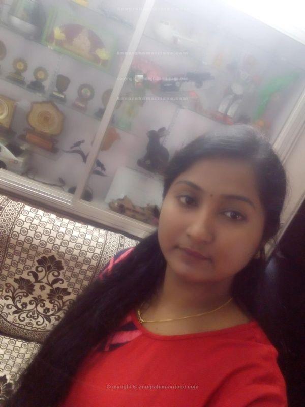 Silpa Venugopal (Visakham - 1 Papam) 9400512949