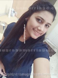 Jilsha Sivaram - (Thriketta) 9702088685