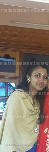 Anagha P.S (Rohini) 9446775733