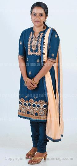 Nithya (Revathi) 0487 2638643