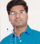 Anish (Thiruvathira) 9995064053