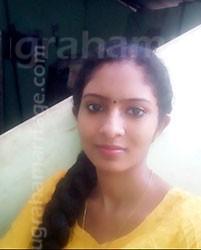 Kaniya C.N (Aswathy-Sudham) 9745677596