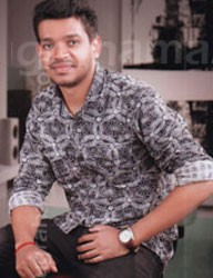 Bibin K.V (Chothi) 9833543464
