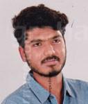 Nidhin Ghosh (Pooruruttathi-sudham) 09739504064, 9886638875