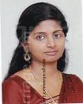 Vijitha (Rohini) 0487 2603291