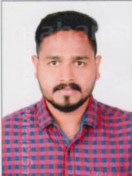 Vineeth N.J. (Pooruruttathi) 9496610412