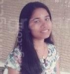 Reshma Sivadasan (Punartham) 9388798215