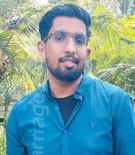 Sahindas K H (Chithira)