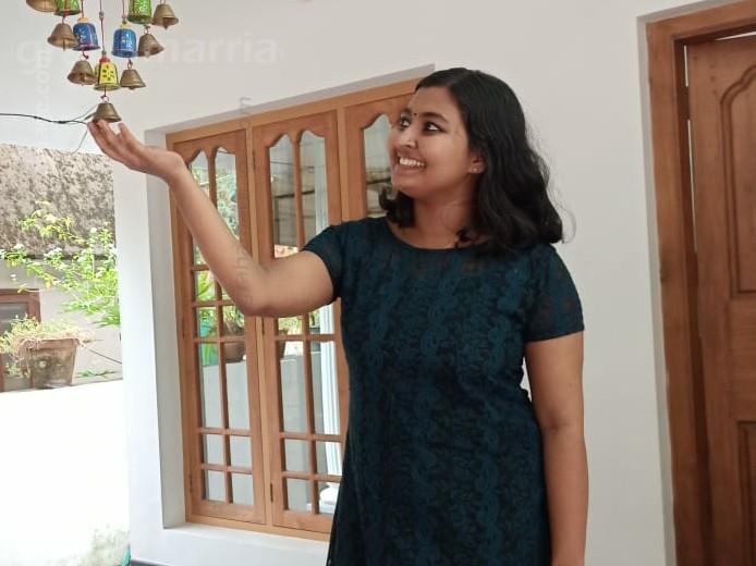 Anjali Devadas (Anizham)