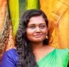 Navitha (Ayiliam) 8547 117721