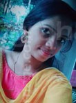 Alka Biju (Revathi) 9961519428, 9446073675