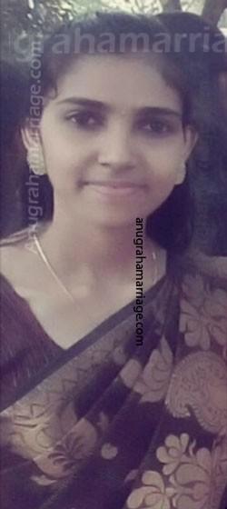 Milna Gopinath (Atham)