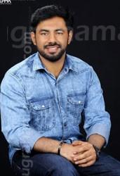 Arun P (Vishakam)