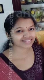 Jeeshma (Vishakam)
