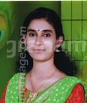 Swathy M.b ( Rohini) 8129643732