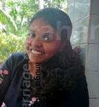 Nithya KS (Pooruruttathi) 9496197551,9447629081