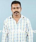 Vaisakh K.P (Chothi-Sudham) 9946 4312 30