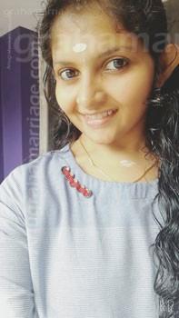 Anjali M.Venu (Karthika -1  1/2 papam) 9747874107