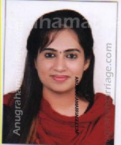 Unnimaya K.R. (Uthrattathi - Sudham)   9495713407