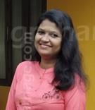 Sruthy nath (Revathi)  9074 977425, 9961624814