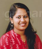 Dr. Sisira Sasi. V. (Thiruvathira- Sudham) 9847 861552