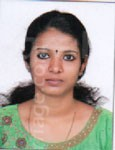 Megha K.S (Thriketta -1   1/2  papam )9562180996