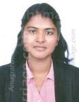 Aathira Ramanathan (Thiruvathira) 72087 99061
