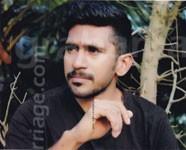 Shine K.U. - Dheevara (Thriketta-sudham) 9567536224, 8075171928
