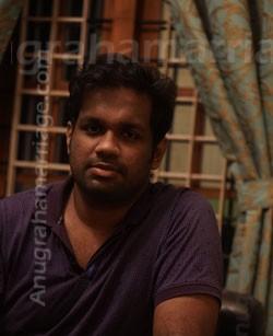 Rohith (Chathayam)