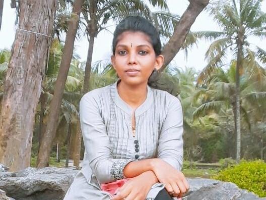 Akhila (Punartham)