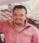 Anoop K. Sunny - Marthoma (9562130278, 7994408510)