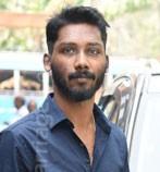 Midhun Pankaj (Chathayam) 9961501529, 8086144161