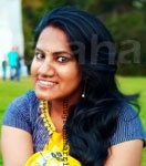 Stefi M.S.- Vettuva (Karthika) 9497062071
