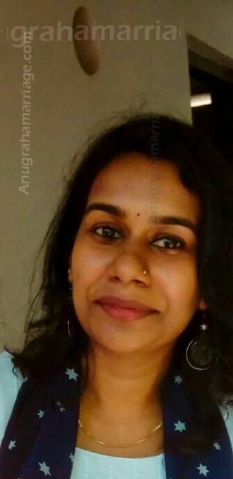 Rohini (Makiryam)