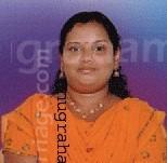 Neethu M.S. - Carpenter (Moolam) 9746006937