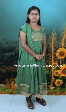 Manju Mohanan.E (Uthrattathi - Slight Dosham) 9387 9847 70