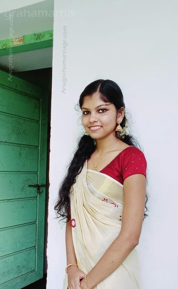 Nayanthara.V.n (Thiruvonam) 9961614686,9605976603