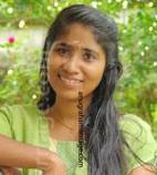 Swathy (Bharani) 7032458119