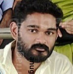 Ajith Ashok (Uthrattathi) 9526259903