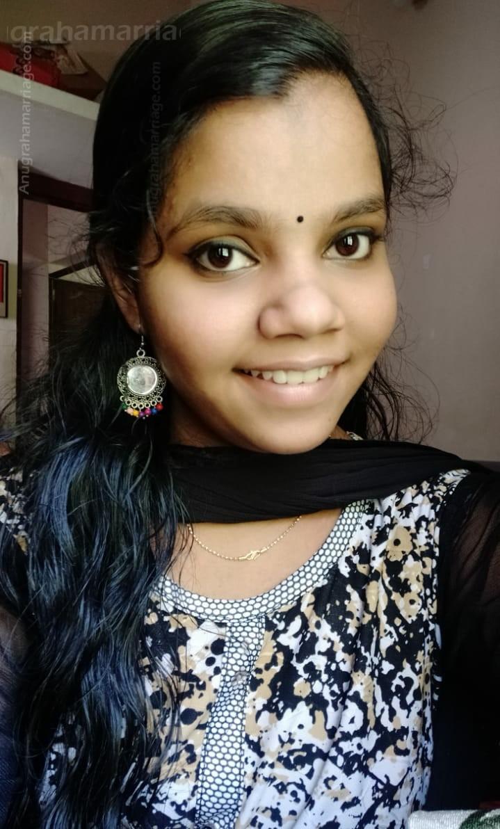 Lakshmi P S (Uthram)