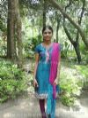 Aswani (Pooradam) 0487 2290753