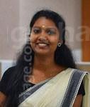Heera T Mohan (Uthrattathi) 9447616516 , 9961082175