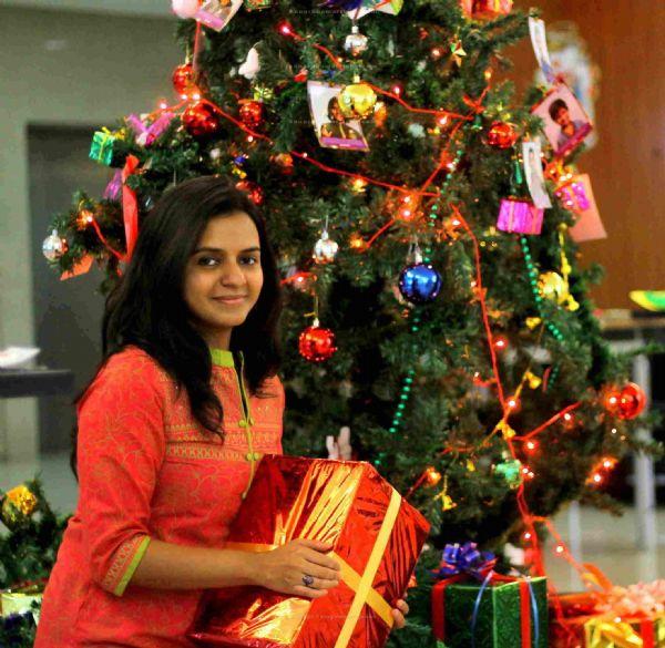 Snitha Suresh (Punartham) 09867454964