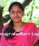 Soumitha. V. B (Thiruvathira- Papajathakam) 9946 338808