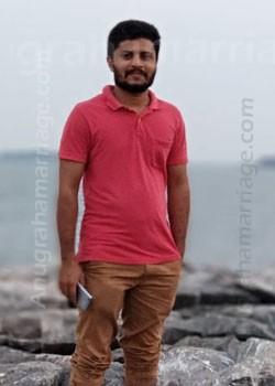 Sagesh (Pooradam) 7034641158