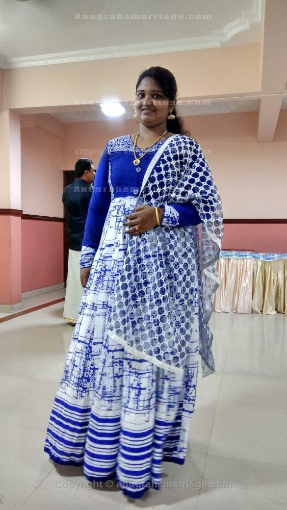 Vibhitra (Uthrattathi) 97470165495