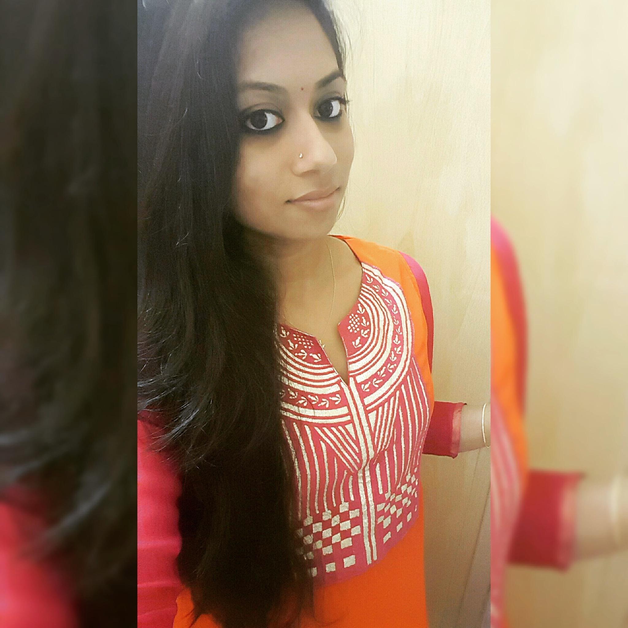 Sheetal Radhakrishnan (Uthrattathy) 9847 546153