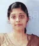 Sreeya P.C. (Revathi) 9895648553, 8848947073